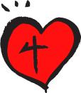 heart4honduras