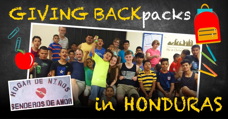 GIVINGBACKpacks_senderos