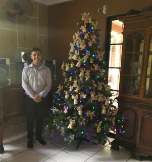 Alex_Christmas