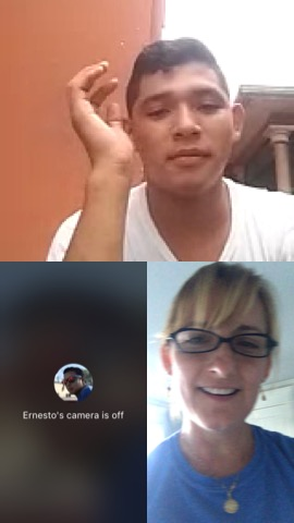 Mission_Honduras_FaceTime