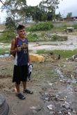 RioBlanco_poor3