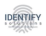 Identity-solutions