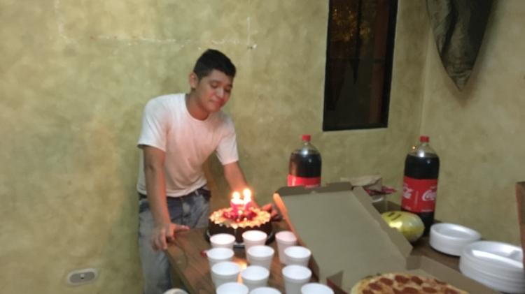 Alex_CREA_Birthday